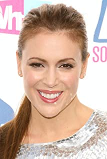 Alyssa Milano New Picture - Celebrity Forum, News, Rumors, Gossip