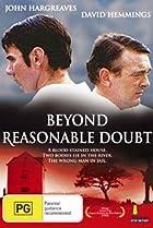 Image of Beyond Reasonable Doubt