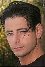 Robert Capelli Jr.'s primary photo