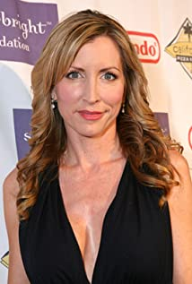 Heather Mills Picture