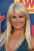 Image of Brooke Hogan