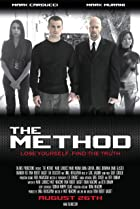 The Method (2010) Poster
