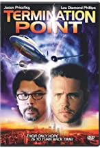 Primary image for Termination Point