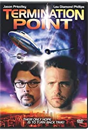Termination Point (2007) Poster - Movie Forum, Cast, Reviews