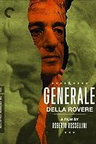 Image of General Della Rovere