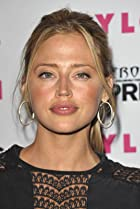 Image of Estella Warren