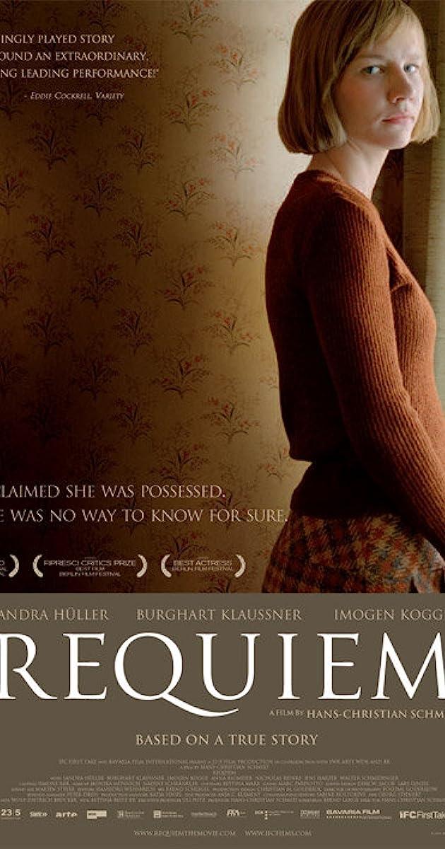 Requiem Film