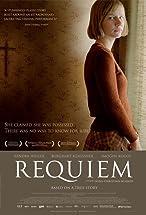 Primary image for Requiem