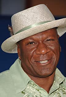 Ving Rhames New Picture - Celebrity Forum, News, Rumors, Gossip