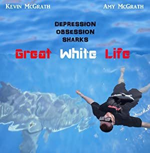 Great White Life