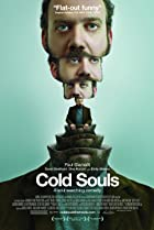 Image of Cold Souls