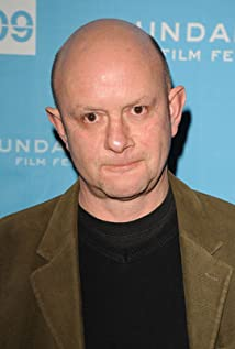 Nick Hornby Picture