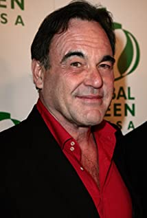 Image result for oliver stone photos