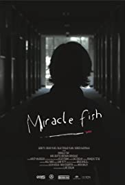 Miracle Fish (2009) Poster - Movie Forum, Cast, Reviews