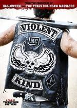 The Violent Kind(2011)