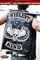 Image of The Violent Kind