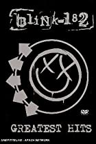 Image of Blink 182: Greatest Hits
