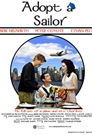 Adopt a Sailor (2008) Poster - Movie Forum, Cast, Reviews