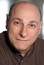 Tony Rossi's primary photo