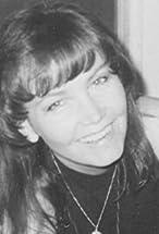 Mona Leigh's primary photo