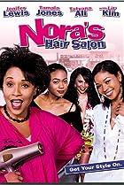 Image of Nora's Hair Salon