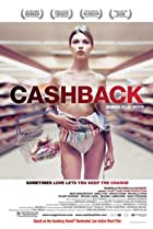 Image of Cashback
