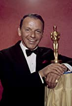 Primary image for The 35th Annual Academy Awards