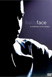 Babyface: A Collection of Hit Videos Poster
