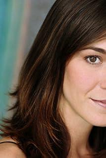 Nicole Gordillo Picture