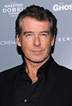 Pierce Brosnan's primary photo
