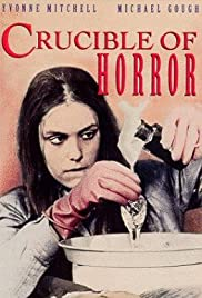 The Corpse (1971) Poster - Movie Forum, Cast, Reviews