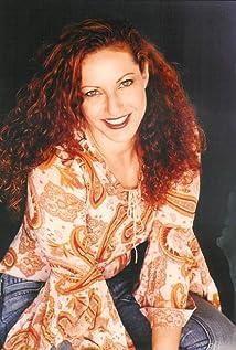 Jodi Fleisher Picture