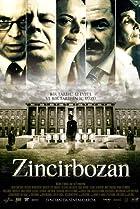 Image of Zincirbozan
