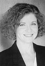 Janice Ryan's primary photo
