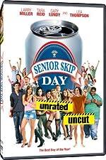 Senior Skip Day(2008)
