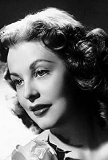 arlene dahl today