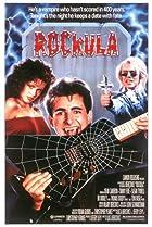 Image of Rockula