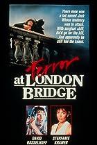 Image of Terror at London Bridge
