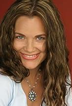 Athena Massey's primary photo