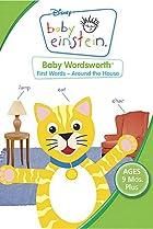 Image of Baby Einstein: Baby Wordsworth