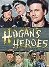 """""""Hogan's Heroes"""""""