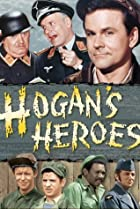 Image of Hogan's Heroes