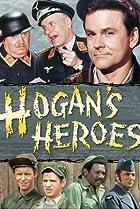 Image of Hogan's Heroes
