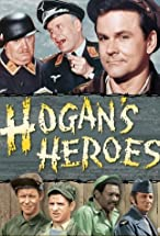 Primary image for Hogan's Heroes