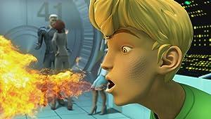 Firebreather (2010) Download on Vidmate