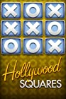 """""""Hollywood Squares"""""""