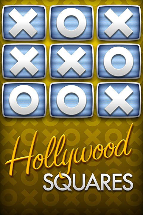 Hollywood Squares (1998)