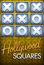 Primary image for Hollywood Squares