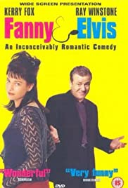 Fanny and Elvis Poster