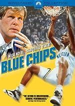 Blue Chips(1994)